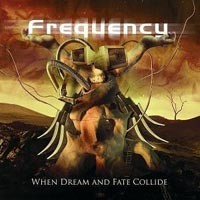 Purchase Frequency - When Dream And Fate Collide