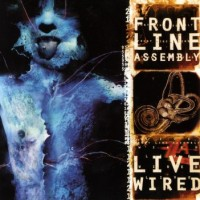 Purchase Front Line Assembly - Live Wired
