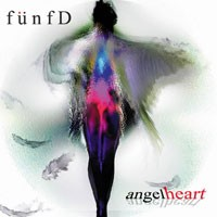 Purchase Fuenf D - Angelheart
