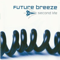 Purchase Future Breeze - Second Life