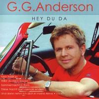 Purchase G.G. Anderson - Hey Du Da