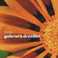 Purchase Gabriel & Dresden - Bloom
