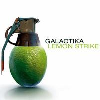 Purchase Galactica - Lemon Strike