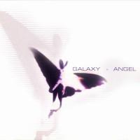 Purchase Galaxy - Angel