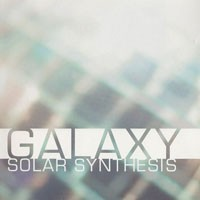 Purchase Galaxy - Solar Synthesis