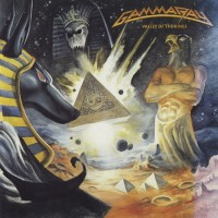 Purchase Gamma Ray - Valley Of The Kings