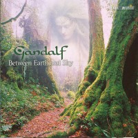Purchase Gandalf - Between Earth And Sky