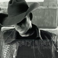 Purchase Gary Allan - See If I Care
