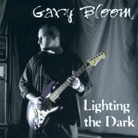 Purchase Gary Bloom - Lighting The Dark