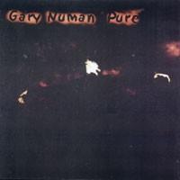 Purchase Gary Numan - Pure
