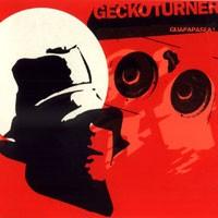 Purchase Gecko Turner - Guapapasea!