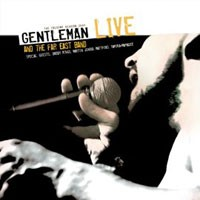 Purchase Gentleman - Gentleman And The Far East Band