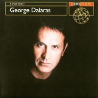 Purchase George Dalaras - A Portrait