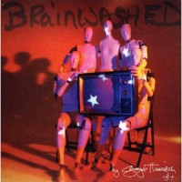 Purchase George Harrison - Brainwashed