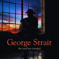 Purchase George Strait - The Road Less Traveled