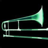 Purchase Gianluca Petrella - X-Ray