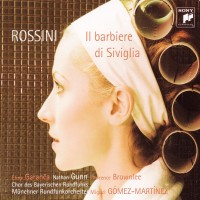 Purchase Gioacchino Rossini - Il Barbiere Di Siviglia