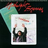 Purchase Giorgio Moroder - Midnight Express