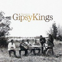 Purchase Gipsy Kings - Pasajero