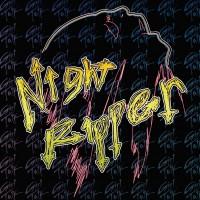 Purchase Girl Talk - Night Ripper