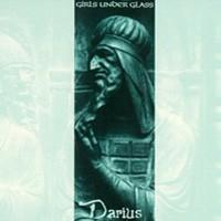 Purchase Girls Under Glass - Darius