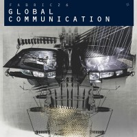 Purchase Global Communication - Fabric 26