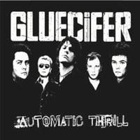 Purchase Gluecifer - Automatic Thrill