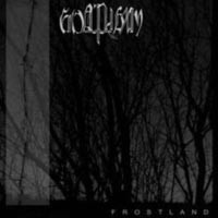 Purchase Goathemy - Frostland