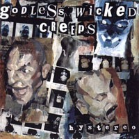 Purchase Godless Wicked Creeps - Hystereo