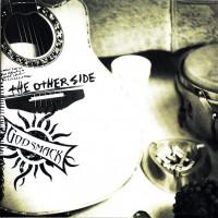 Purchase Godsmack - The Other Side (EP)