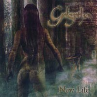 Purchase Golgotha - New Life