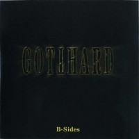 Purchase Gotthard - B-Sides