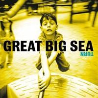 Purchase Great Big Sea - Turn