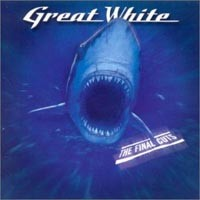 Purchase Great White - Final Cuts