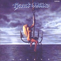 Purchase Great White - Hooked