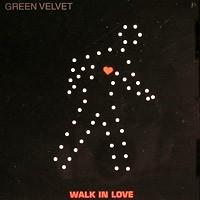 Purchase Green Velvet - Walk In Love