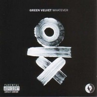 Purchase Green Velvet - Whatever