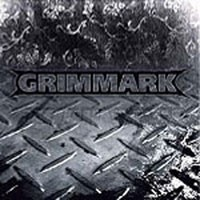 Purchase Grimmark - Grimmark