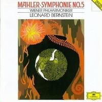 Purchase Gustav Mahler - Symphonie No. 5