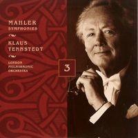 Purchase Gustav Mahler - Symphony No. 3