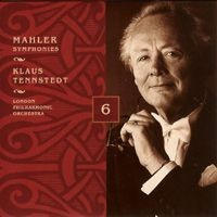 Purchase Gustav Mahler - Symphony No. 6