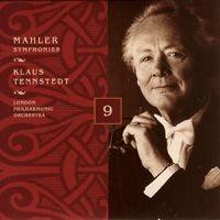 Purchase Gustav Mahler - Symphony No. 9