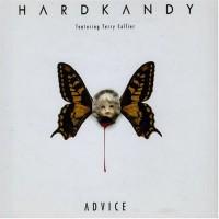 Purchase Hardkandy - Advice