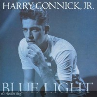 Purchase Harry Connick Jr. - Blue Light, Red Light