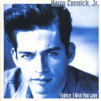 Purchase Harry Connick Jr. - France I Wish You Love