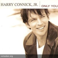 Purchase Harry Connick Jr. - Only You