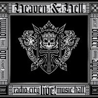 Purchase Heaven & Hell - Radio City - Music Hall