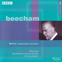 Purchase Hector Berlioz - Requiem - Grande Messe Des Morts, Op. 5