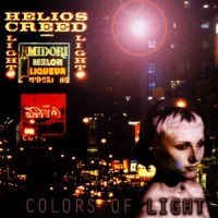 Purchase Helios Creed - Colors Of Light