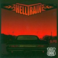 Purchase Helltrain - Route 666